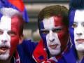 Большинство французов уже не верят в успех своей сборной
