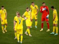 УЕФА дал сборным неделю на подготовку к финальной части ЧМ-2022