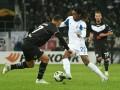 Ничья с таким противником, как Динамо - достижение: Обзор швейцарских СМИ о матче ЛЕ