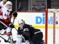 НХЛ: Победы Чикаго и Оттавы и другие матчи