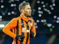 Марлос - лучший игрок Украины 2018 года, Вернидуб - лучший тренер