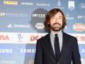 Пирло: Сегодняшний Милан очень сильно отличается от старого