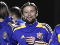 Тимощук собирается стать тренером