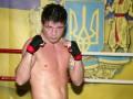 Бокс: Хитров проведет бой в январе в андеркарде другого украинца