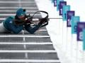 Преследование успеха: анонс 12 февраля на Олимпиаде 2018