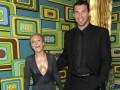Владимир Кличко расстался со своей голливудской невестой