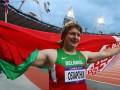 Перераздел медалей. Олимпийская чемпионка из Беларуси уличена в применении допинга