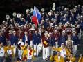 14 российских спортсменов подозреваются в приеме допинга на Олимпиаде в Пекине