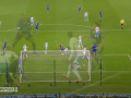 Лестер Сити - Ньюкасл 1:0 Видео гола и обзор матча чемпионата Англии