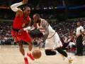 НБА: Атланта обыграла Кливленд и другие матчи дня