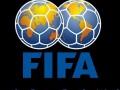 FIFA может потерять своих основных спонсоров из-за коррупционного скандала