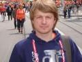 Первый канал назвал второго комментатора Евро-2012