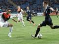 Черноморец - Шахтер: Анонс матча