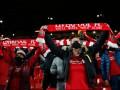 Болельщики Ливерпуля жестко осудили вступление клуба в Суперлигу