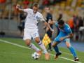 Макаренко: Второй гол в раздевалку сломал нас психологически