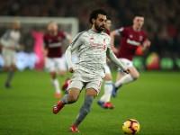 Салаха не вызовут в сборную Египта