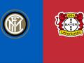 Интер - Байер: прогноз и ставки букмекеров на матч 1/4 финала Лиги Европы