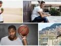 Десять завидных спортсменов-холостяков, у которых горы денег