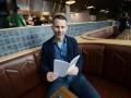 Легендарный футболист МЮ открыл футбольный отель стоимостью 33 миллиона евро