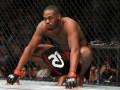 Чемпион UFC: Я думал, что Джон Джонс стал лучше, но нет