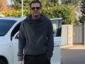 Воронин рассказал о прерванной работе в сборной Украины
