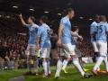 Игра в одни ворота: Манчестер Сити уничтожает