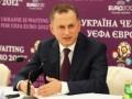 Колесников: Динамо может играть в Лиге Европы на НСК Олимпийский