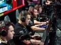 Na'Vi обыграли Gambit и в шаге от выхода в плей-офф SL i-League StarSeries Season 4
