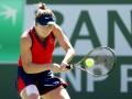 Свитолина и Костюк узнали первых соперниц на турнире WTA в Испании
