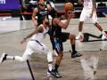 НБА: Бруклин