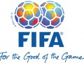 FIFA дисквалифицировала 13 эстонцев и двух словаков за договорные матчи