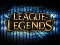На содержание команды League of Legends уходит 500 тыс долларов