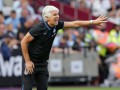 Гасперини: Настоящая причина ухода Гомеса – он не уважал владельцев клуба