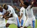 Мбокани признался, что Динамо не отпустило его в Англию