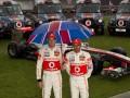 Высадка в Британии. Чего ждать от этапа Формулы-1 в Сильверстоуне