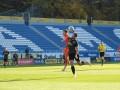 Олимпик - Мариуполь 3:3 видео голов и обзор матча чемпионата Украины