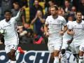Уотфорд - Челси 1:2 Видео голов и обзор матча чемпионата Англии