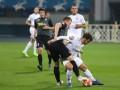 Полиция остановила следствие по договорным матчам с участием украинских клубов