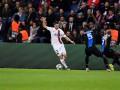 ПСЖ - Брюгге 1:0 видео гола и обзор матча ЛЧ