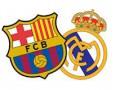 Барселона - Реал - 1:3. Текстовая трансляция