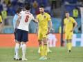 Яремчук дерзко отреагировал на вылет сборной Украины с Евро-2020