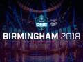 Natus Vincere и Team Empire выступят в полуфинале квалификации ESL One Birmingham 2018