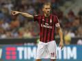 Названы самые высокооплачиваемые игроки чемпионата Италии