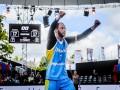 Стал известен соперник сборной Украины по баскетболу 3х3 в 1/4 финала ЧМ