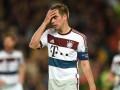 Более трети футболистов страдают от депрессии - FIFPro