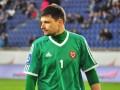 Старцев о работе в Крыму: Я украинский футболист, а не политик