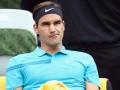 Федерер: Конец карьеры - это интересно и весело