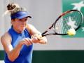Рейтинг WTA: Свитолина покинула ТОП-20 лучших теннисисток