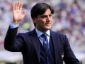 Милан определился с новым тренером