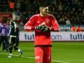 Бойко не спас Бешикташ от поражения в чемпионате Турции